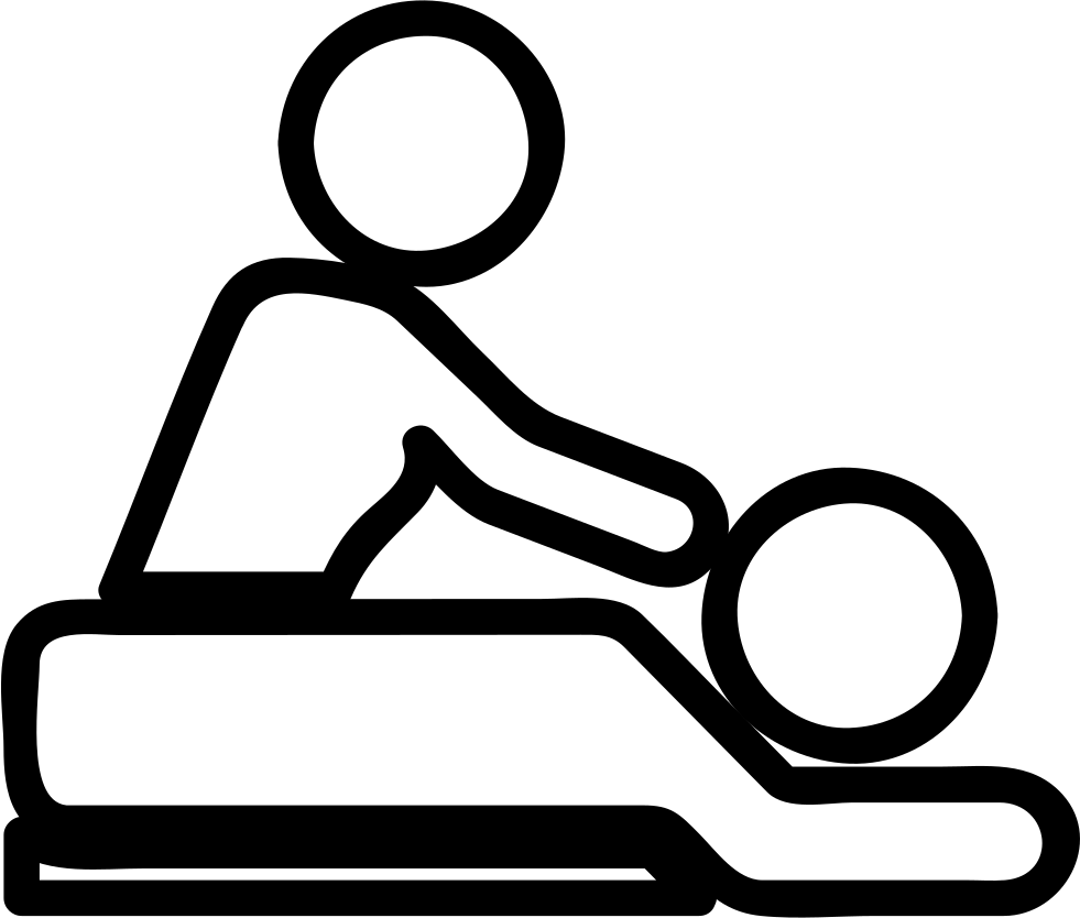 Rehabilitation massage therapy png. Gavel clipart svg