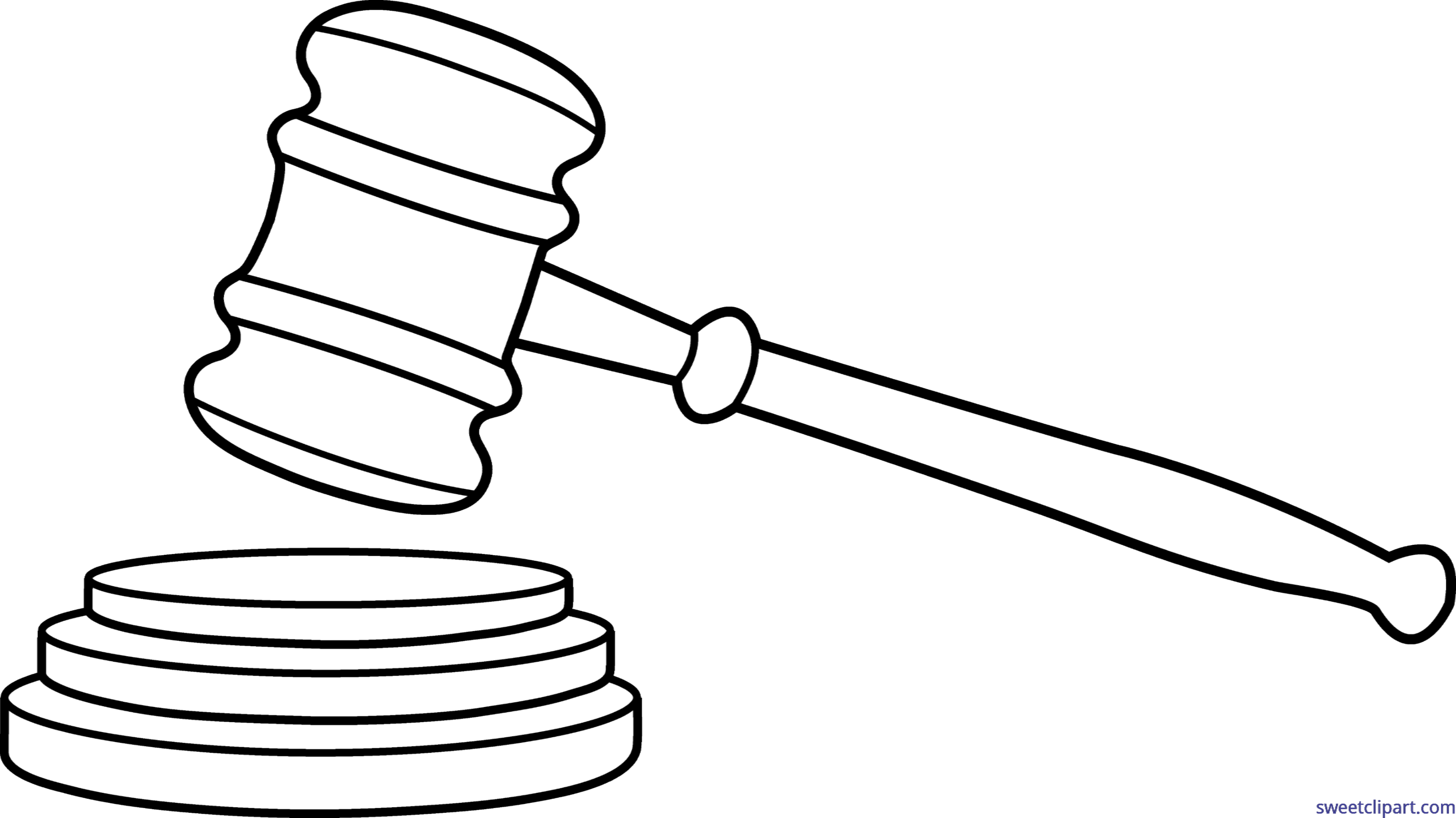 Jury lawyer