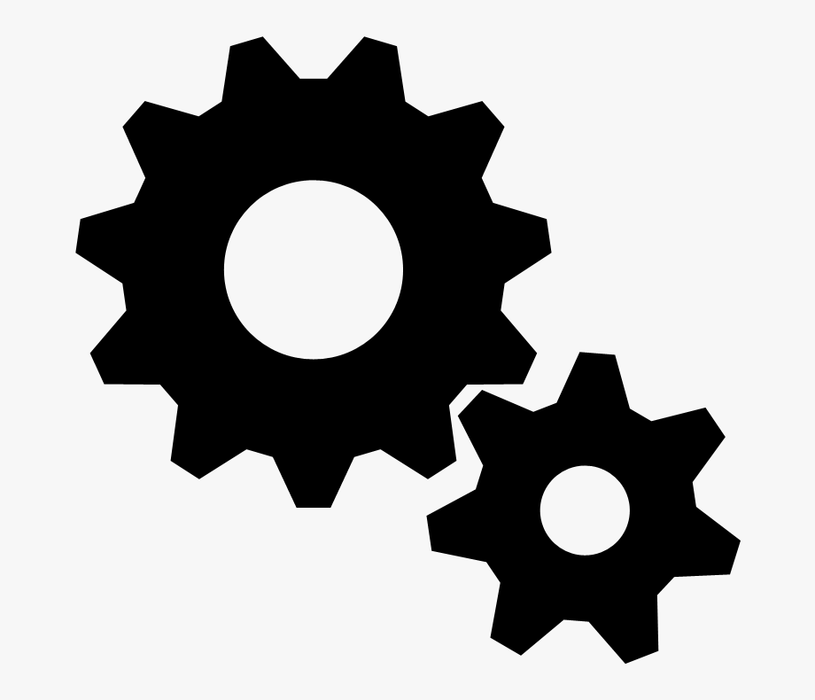 Gears free cliparts on. Gear clipart