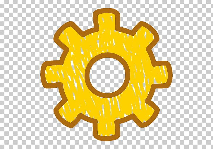 Gears clipart animated. Gear animation png cartoon