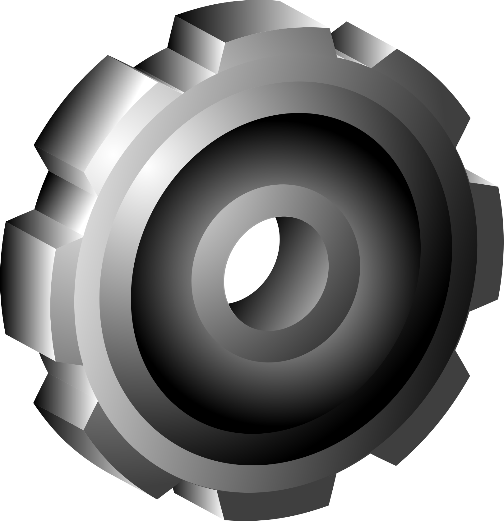 Raseone big image png. Gear clipart automotive tool