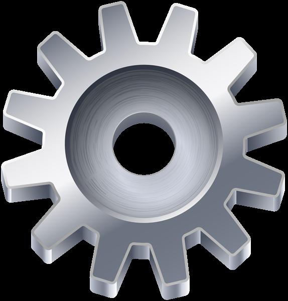 Transparent png clip art. Gear clipart automotive tool