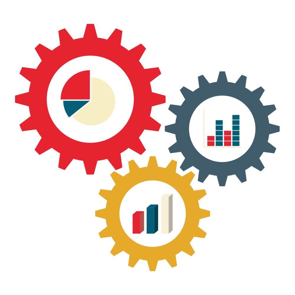 Gears clipart functionality. Chelsea wharton author at