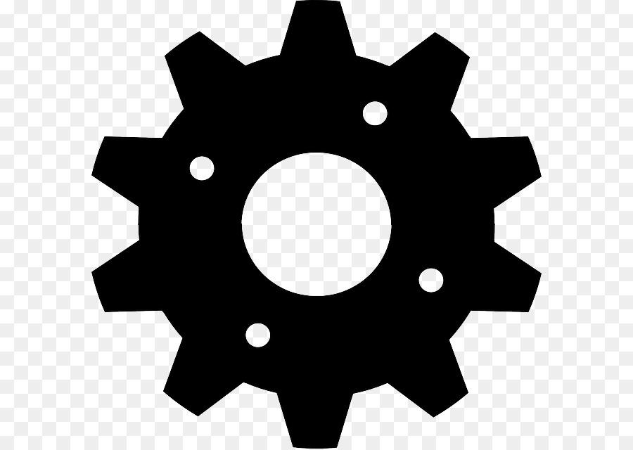 Sun wheel transparent clip. Gears clipart car gear