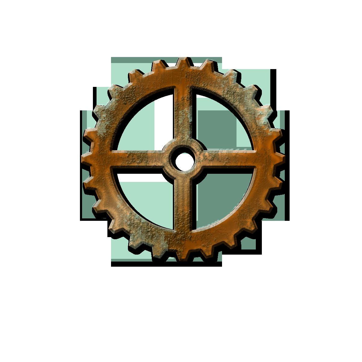 Gear clipart cogwheel.  collection of no