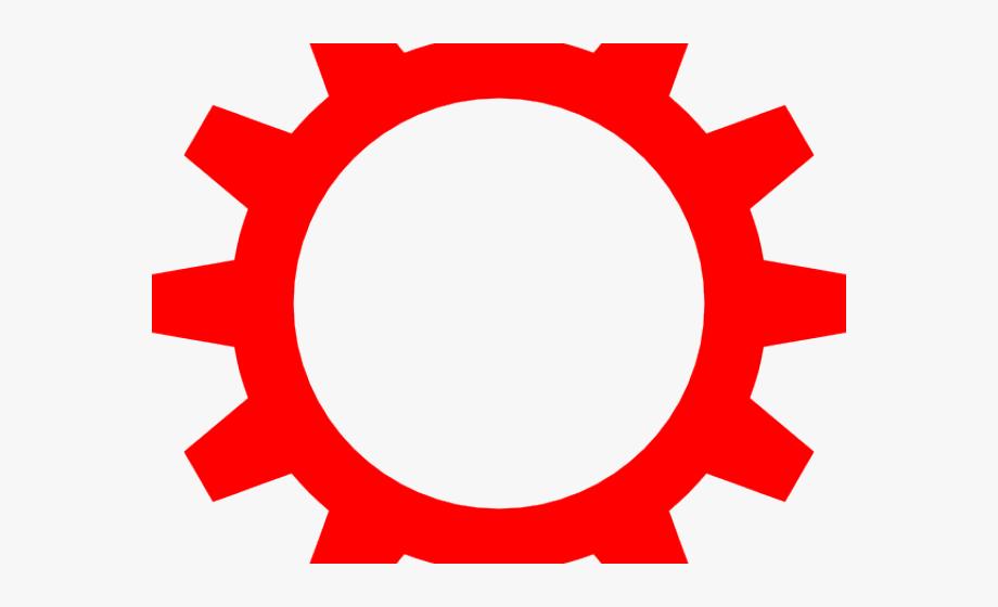 Gears wheel free cliparts. Gear clipart cogwheel
