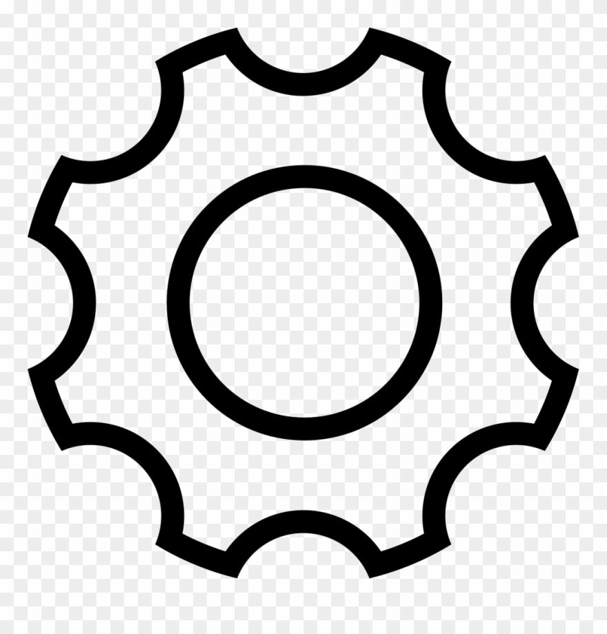 Splunk logo png download. Gear clipart construction gear
