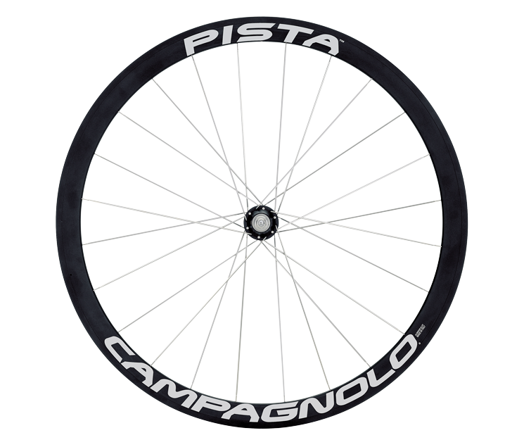 Wheel clipart cart wheel. Wheels and groupset track