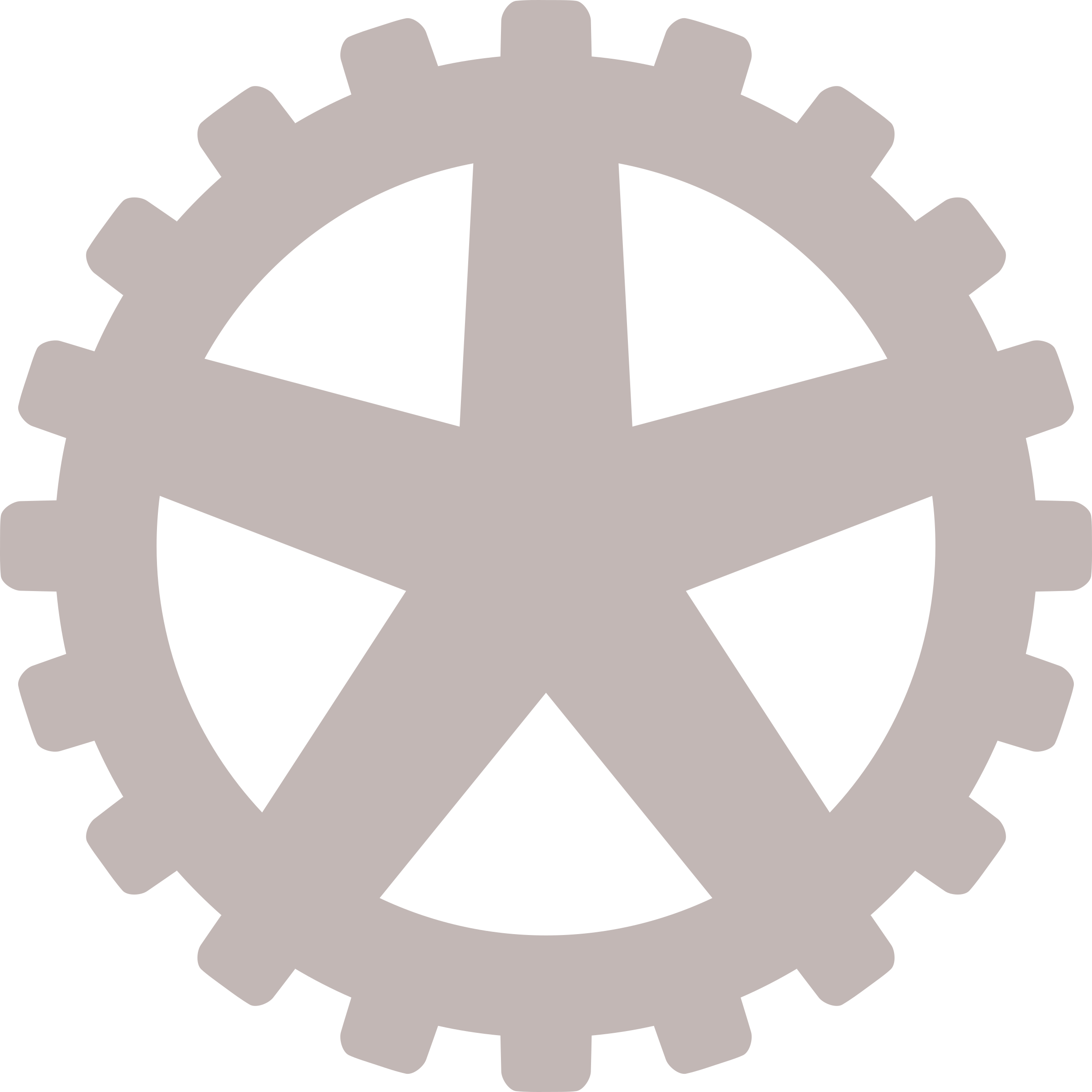 Wheel big image png. Gear clipart engineering symbol