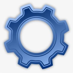 Gears mentahan racing animasi. Gear clipart gambar