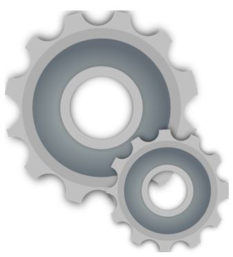 Gear clipart gear box. How to prevent fatigue