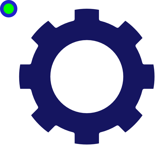 Imagination movers gears clip. Gear clipart gear box