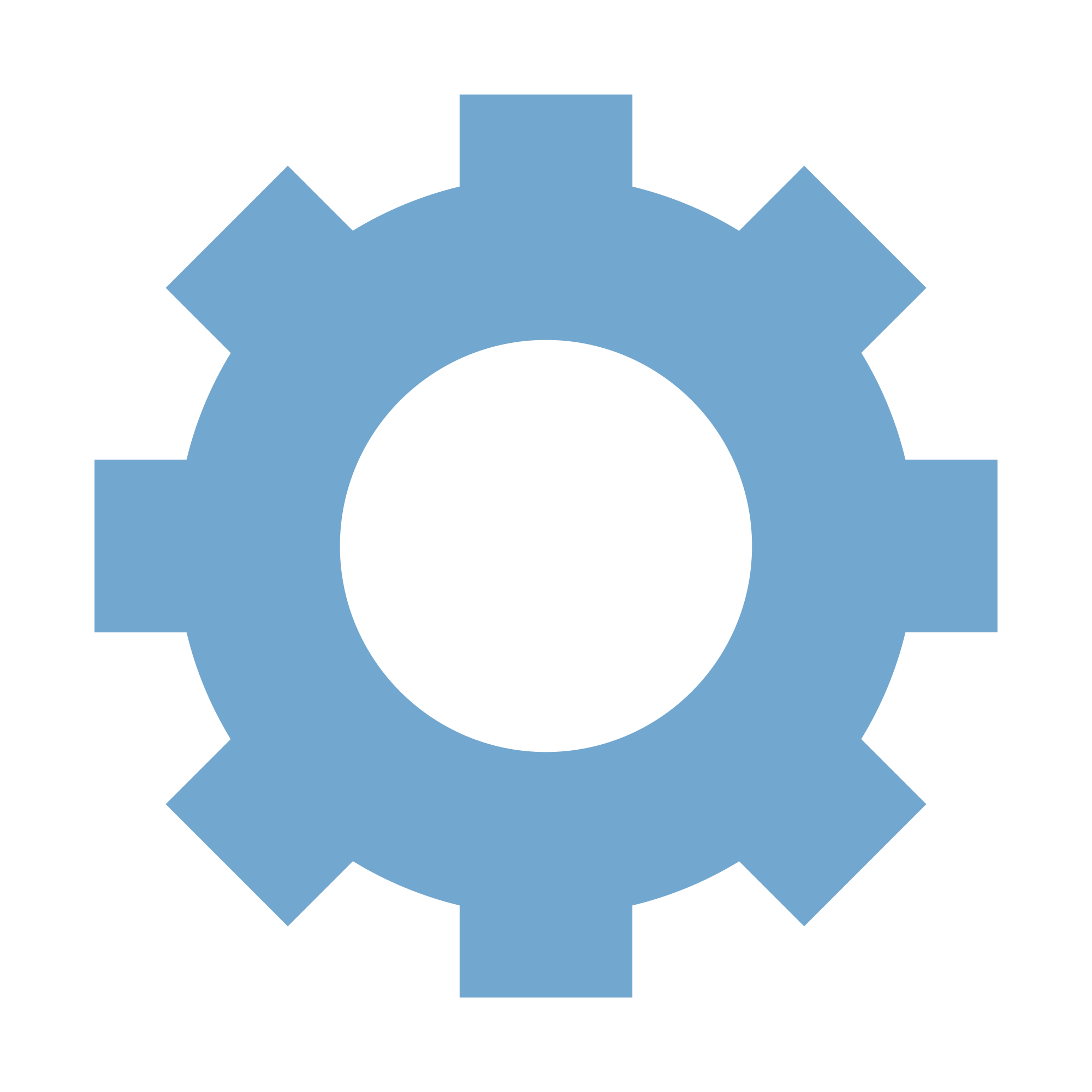 Gear icon png. File a cf svg