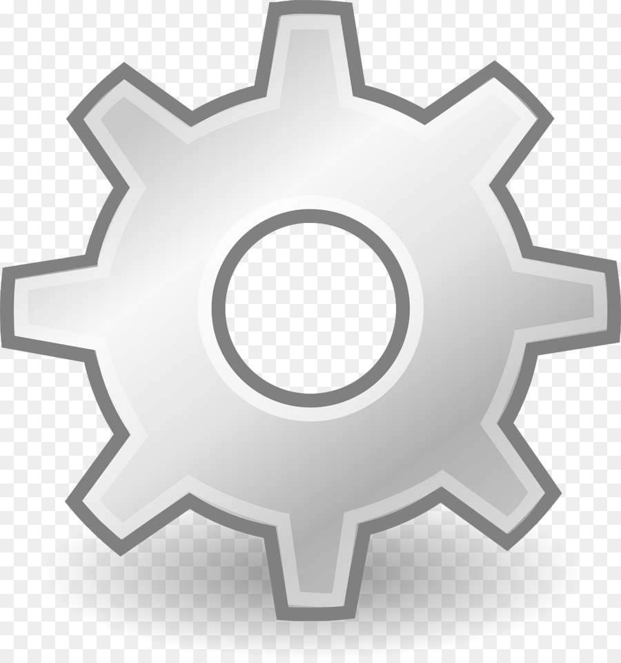 Gear clipart gear outline. Background illustration graphics