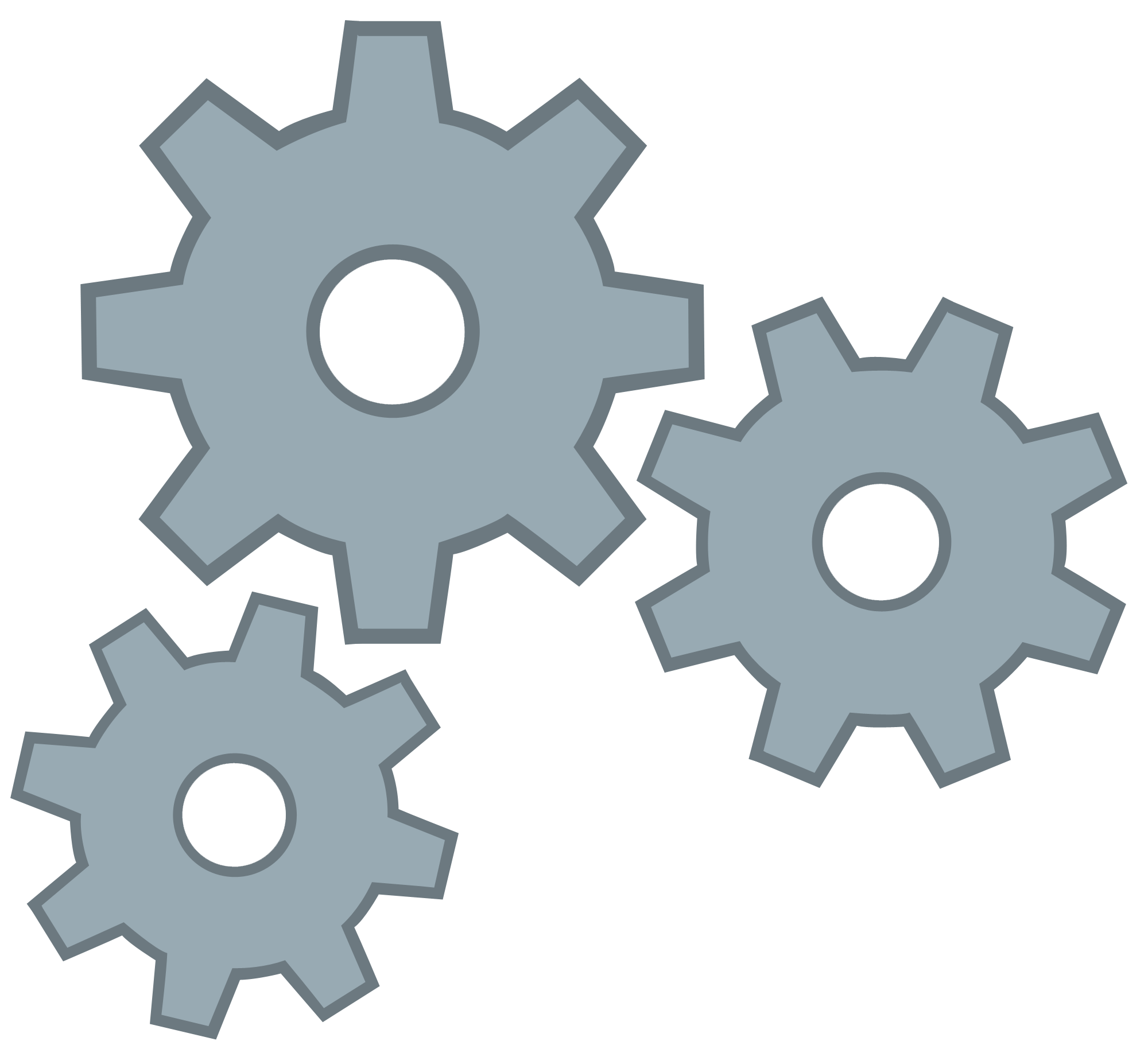 Png images transparent free. Gears clipart car gear