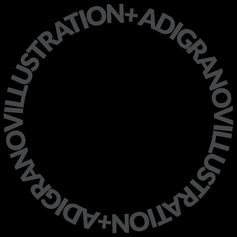 Welcome to adi granov. Gear clipart illustrator