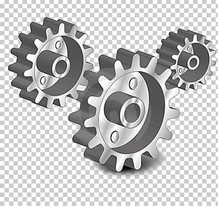 Gear clipart industrial engineering, Gear industrial ...