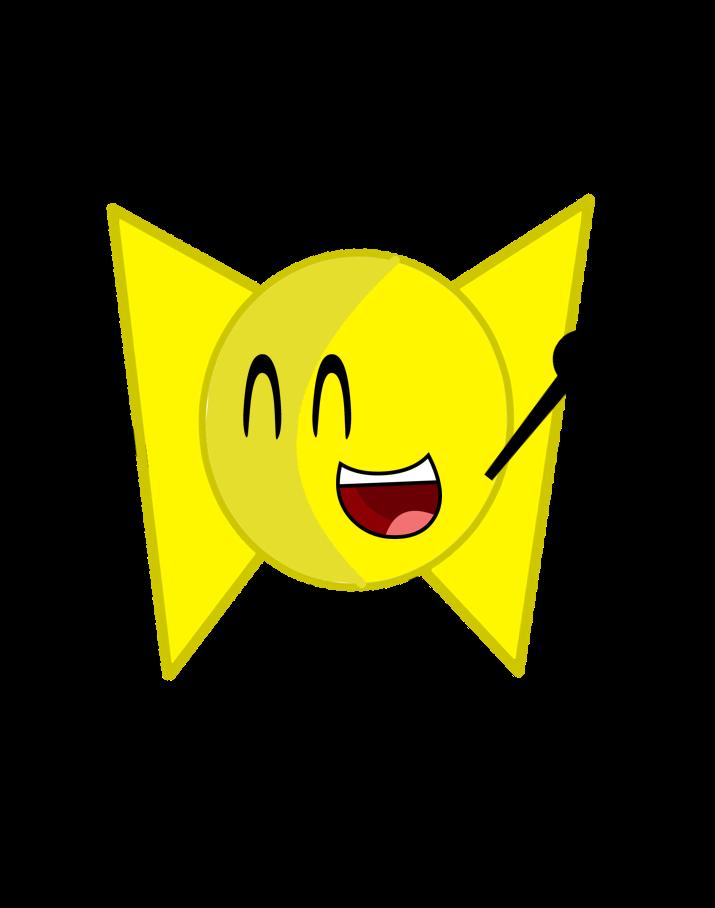 Headgears object wiki fandom. Planet clipart smiley