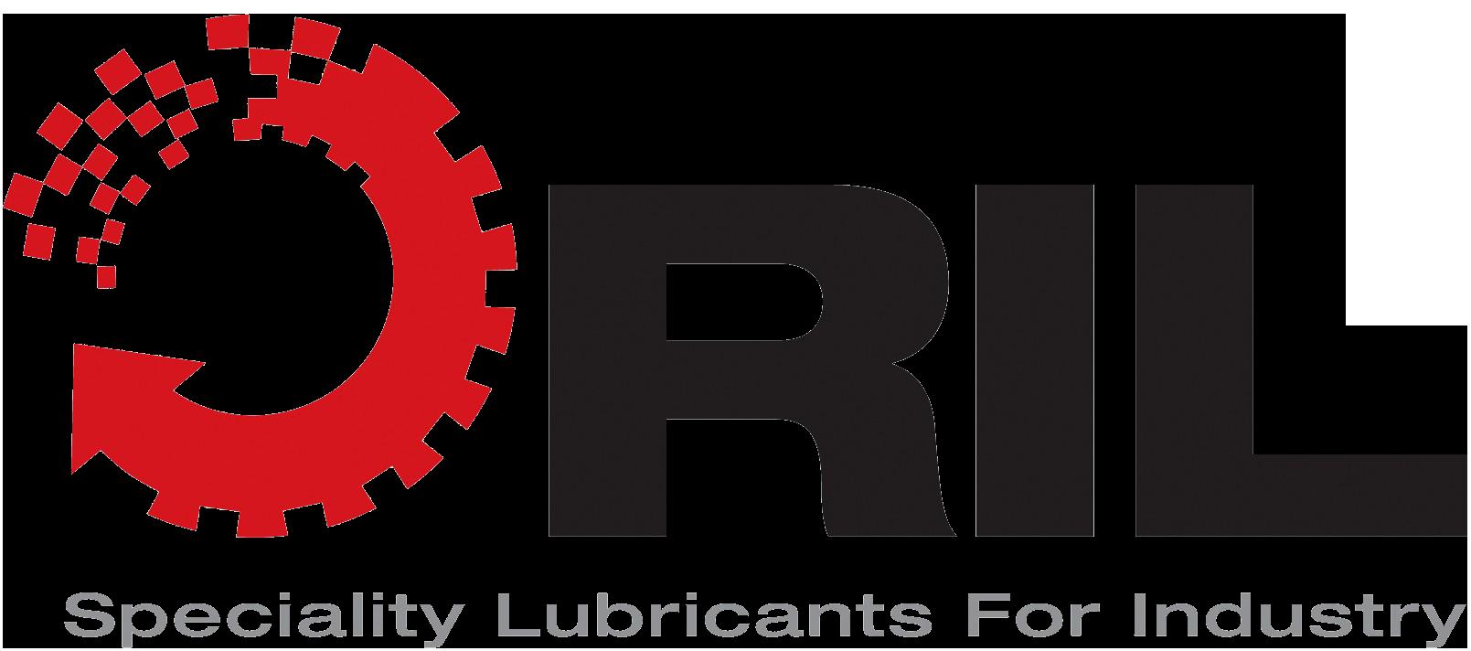 Ril lubricants . Gear clipart lubrication