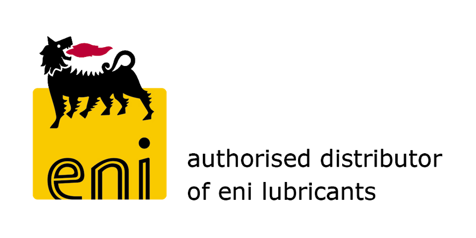 Eni oil lubricant recommendations. Gear clipart lubrication