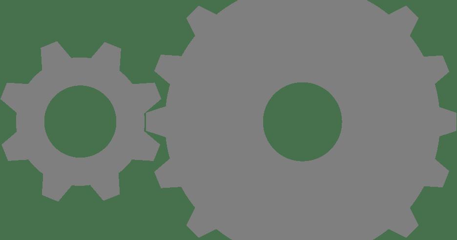 Spur design sathishkumar c. Gear clipart machine gear