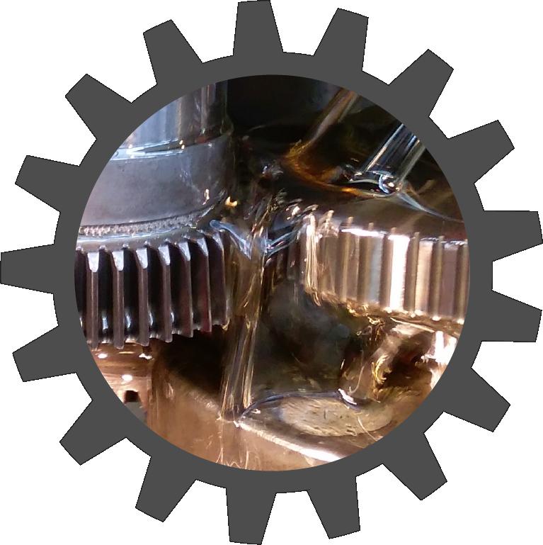 Gear clipart machine gear. Home compact orbital gears