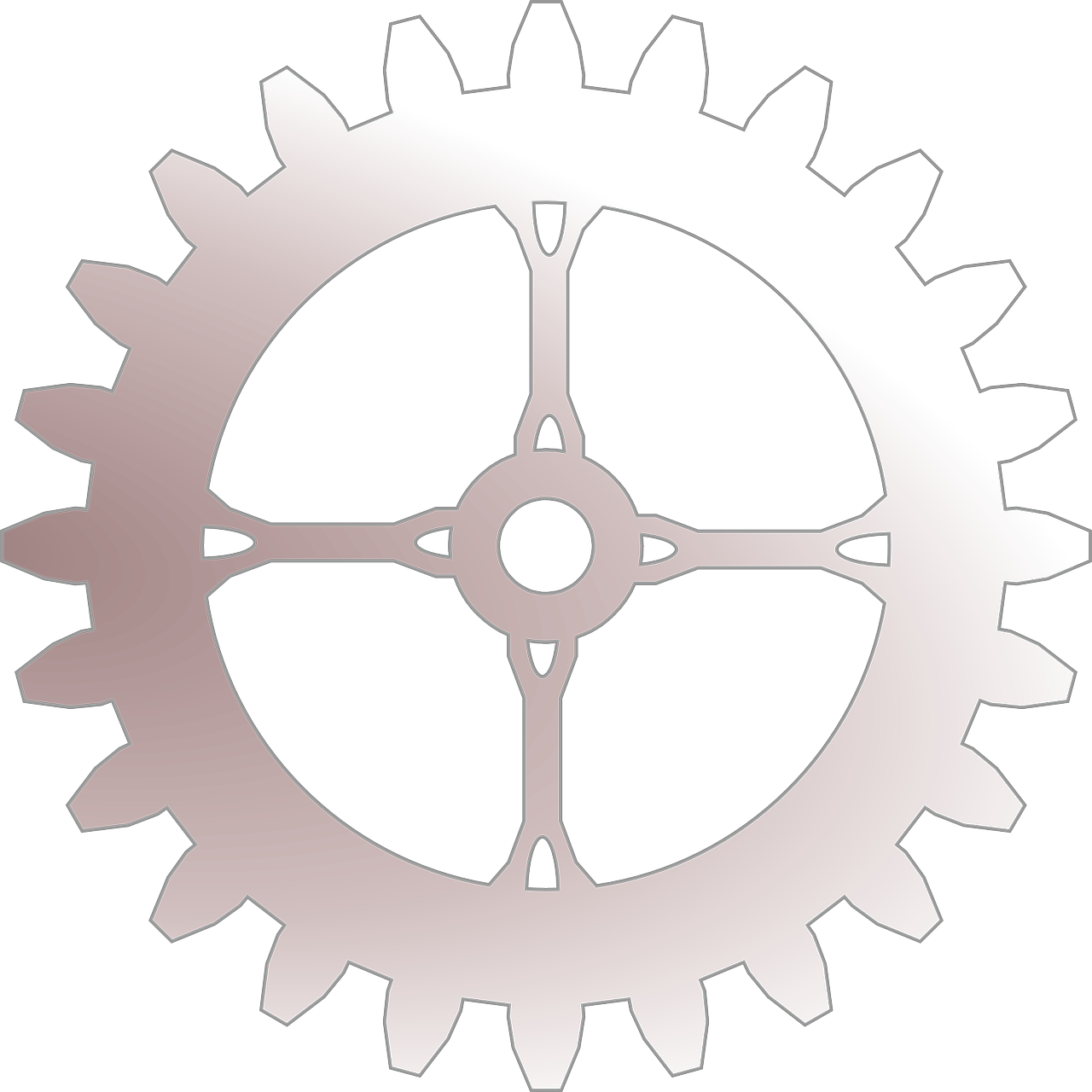 Gear clipart manufacturing. Inventions and manufacturers tools