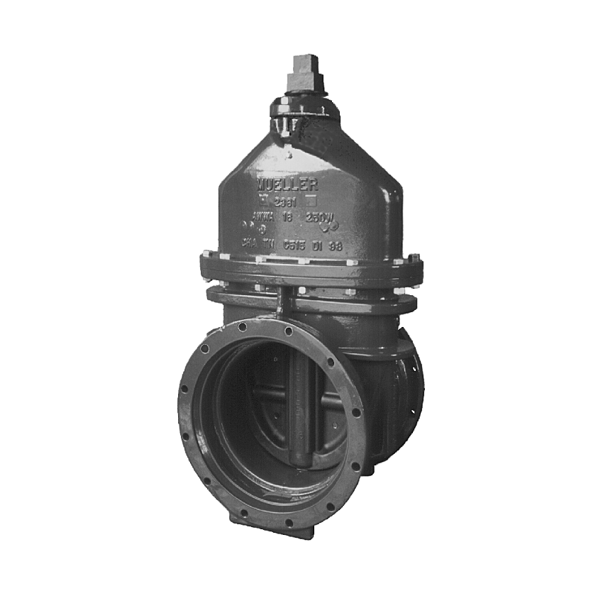 Pipe clipart valve.  inch t usp