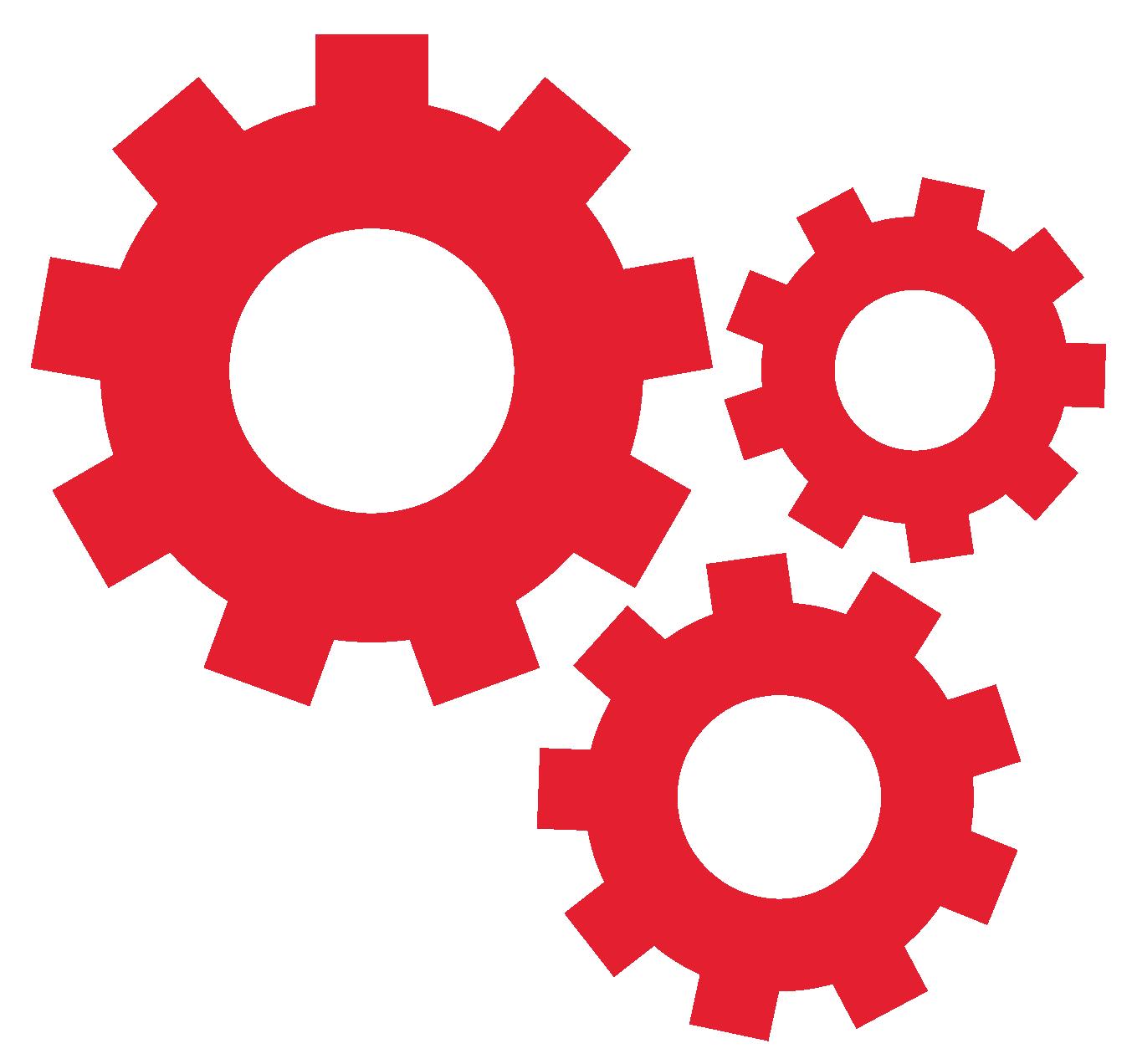 Gears clipart mechanical energy. Careers design