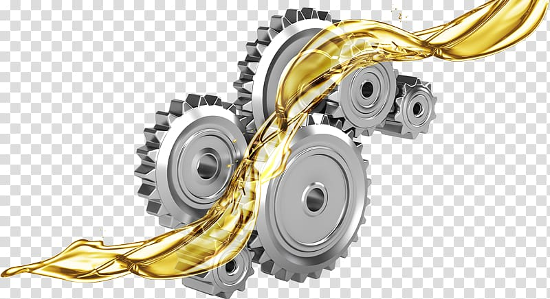Gear transmission system engineering. Gears clipart mechanical energy