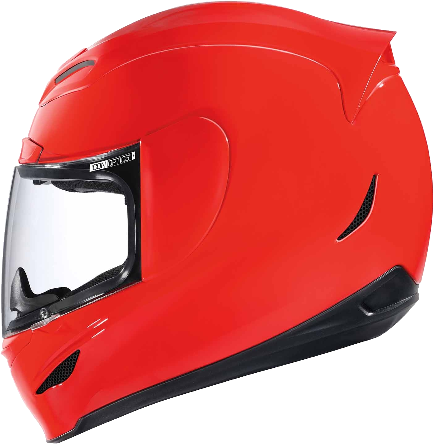 Motorcycle clipart red motorcycle. Helmets png images free