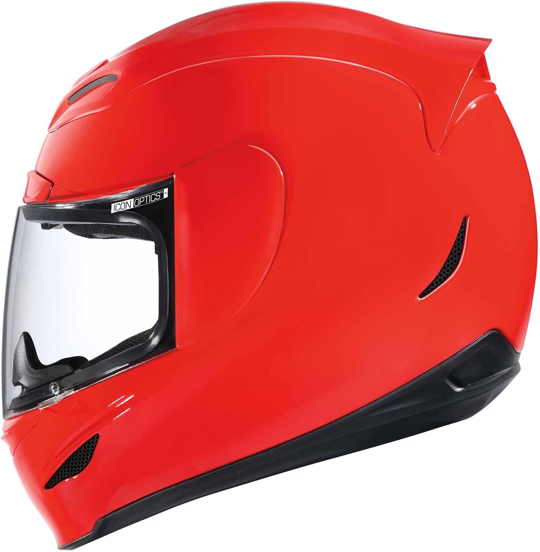 Motorcycle helmets png images. Helmet clipart motorbike helmet