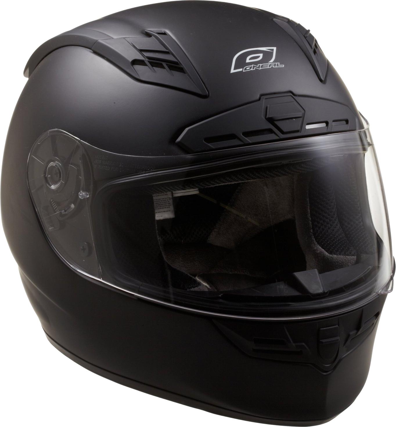 Image purepng free transparent. Motorcycle helmet png