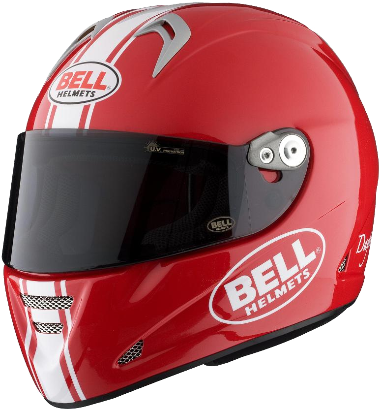Helmets transparent png file. Motorcycle clipart red motorcycle