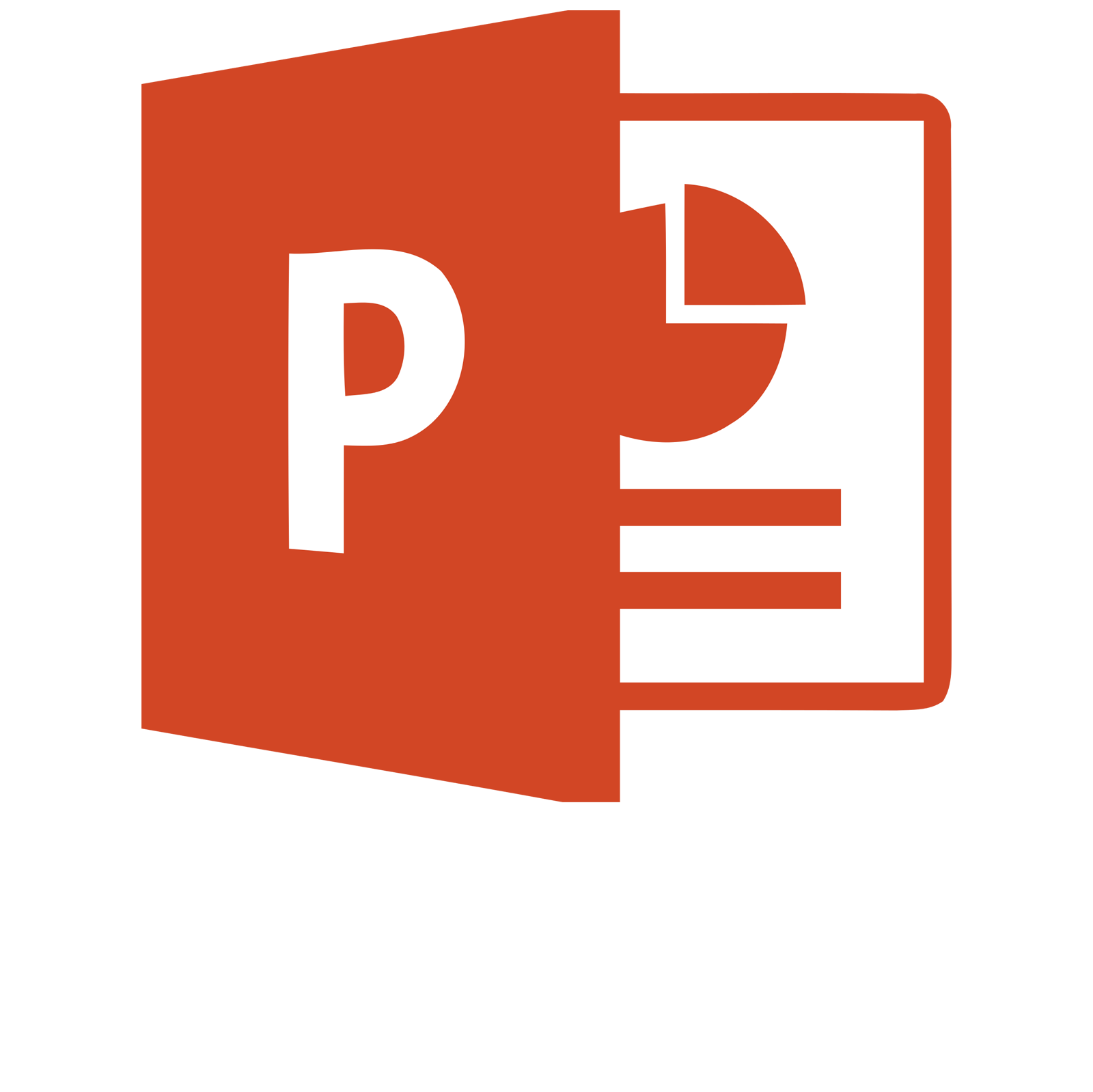 Powerpoint windows central. Wow clipart impressive