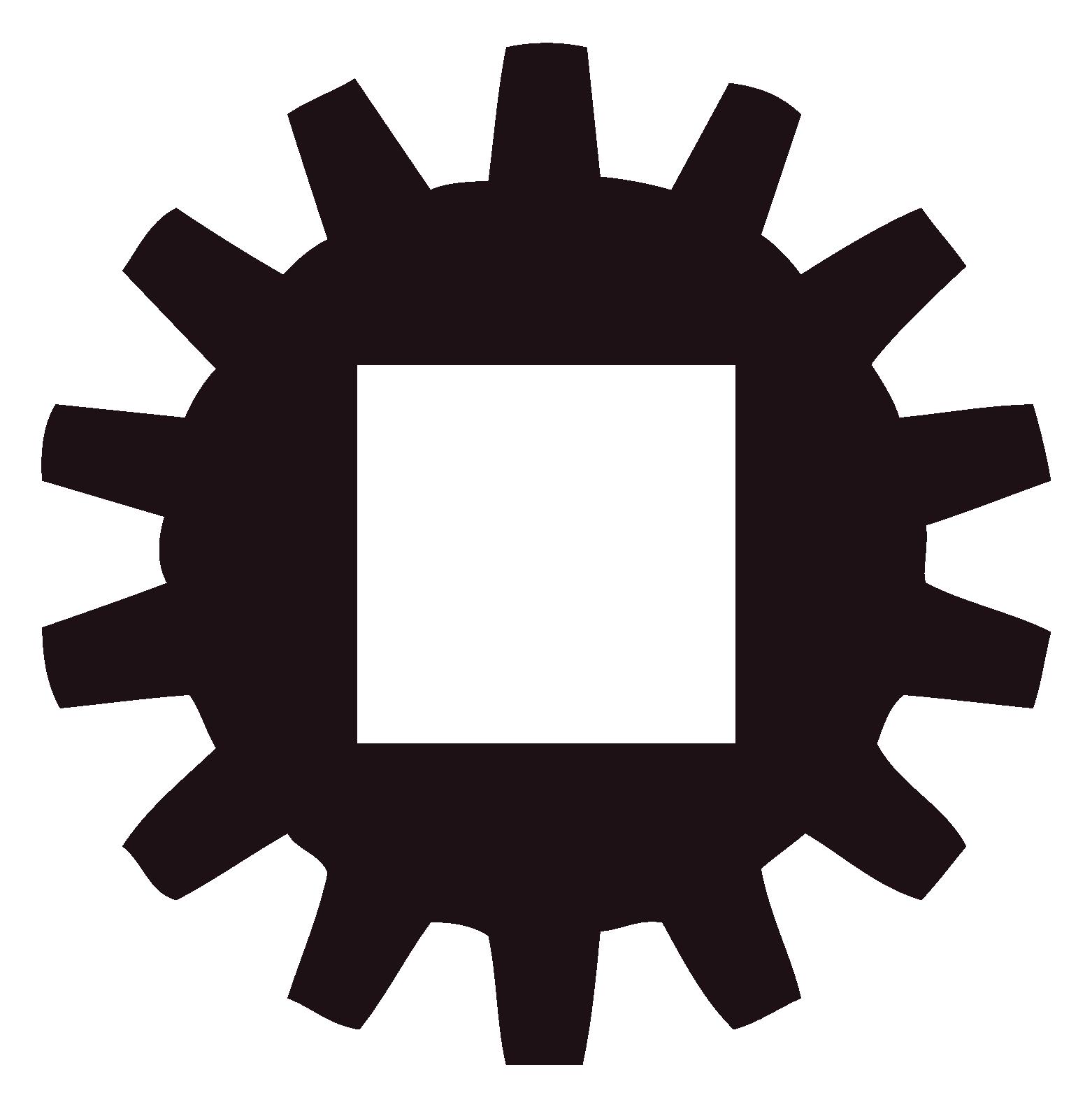 Gear clipart powerpoint. Clip art free panda