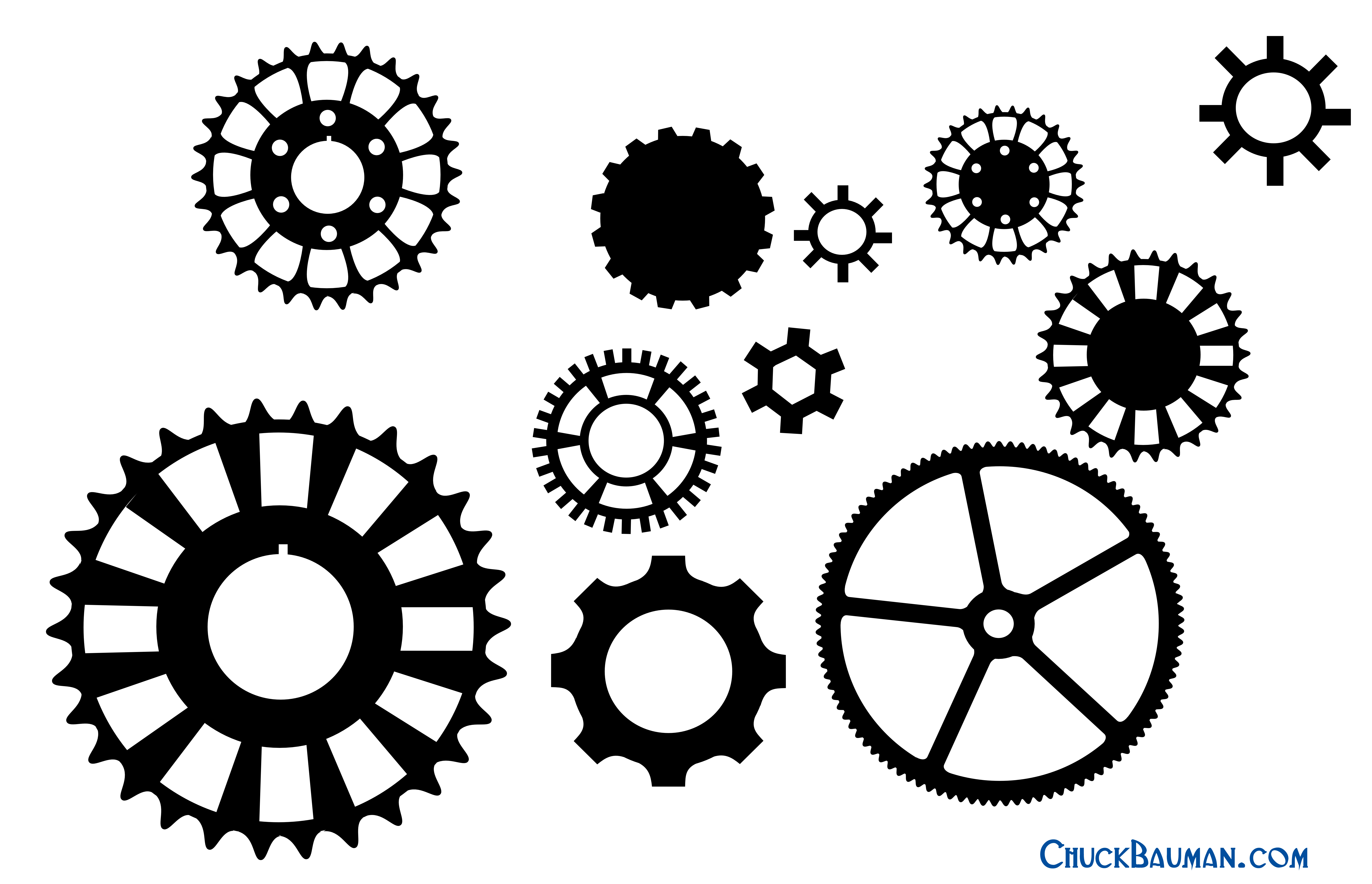 Free download best on. Gears clipart watch gear