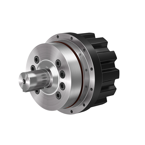 Product lineup nabtesco precision. Gear clipart pulley gear