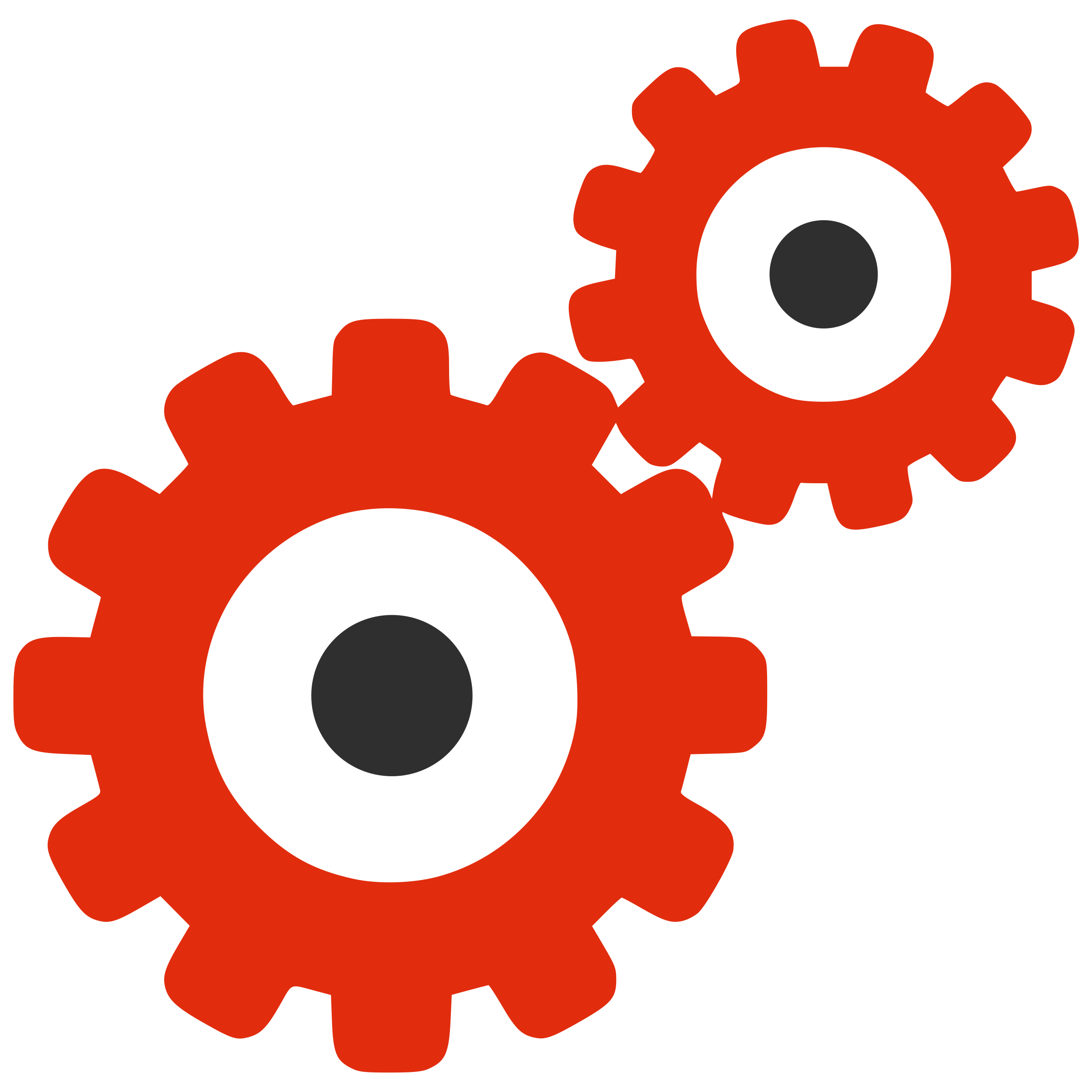 Pulleys and gears on. Gear clipart pulley gear
