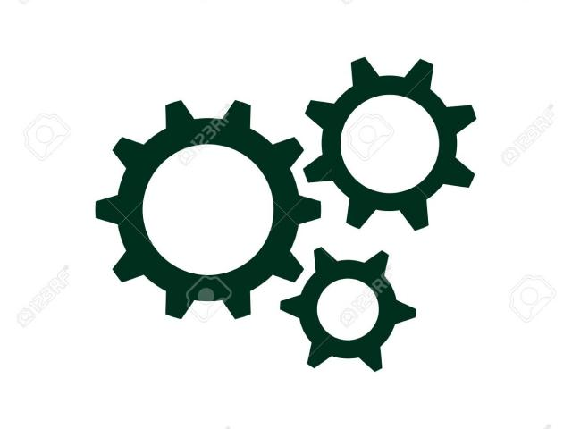Gear clipart sequence. Free steampunk download clip