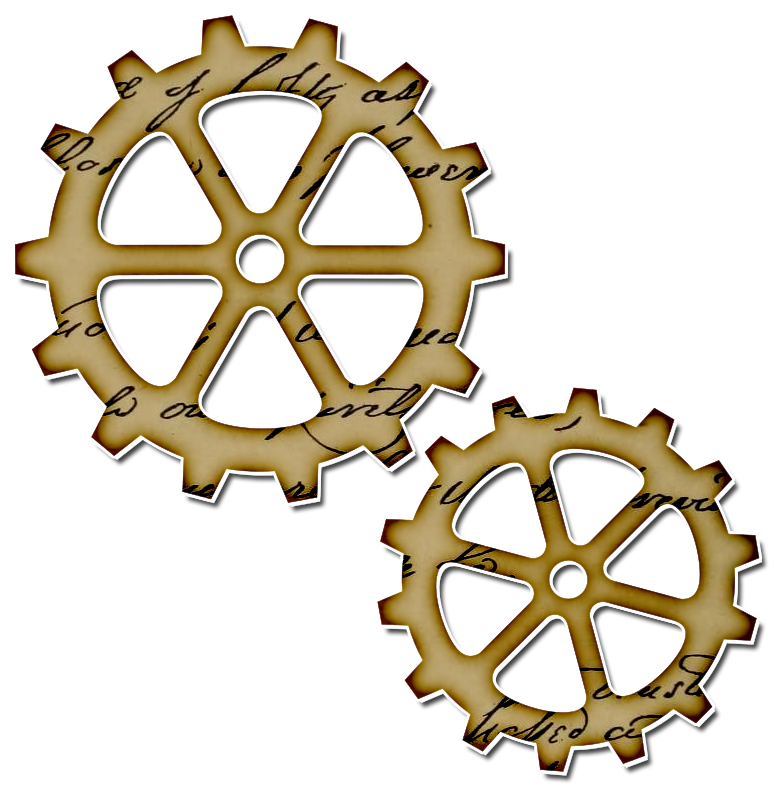 Gear clipart setting. Free cliparts download clip