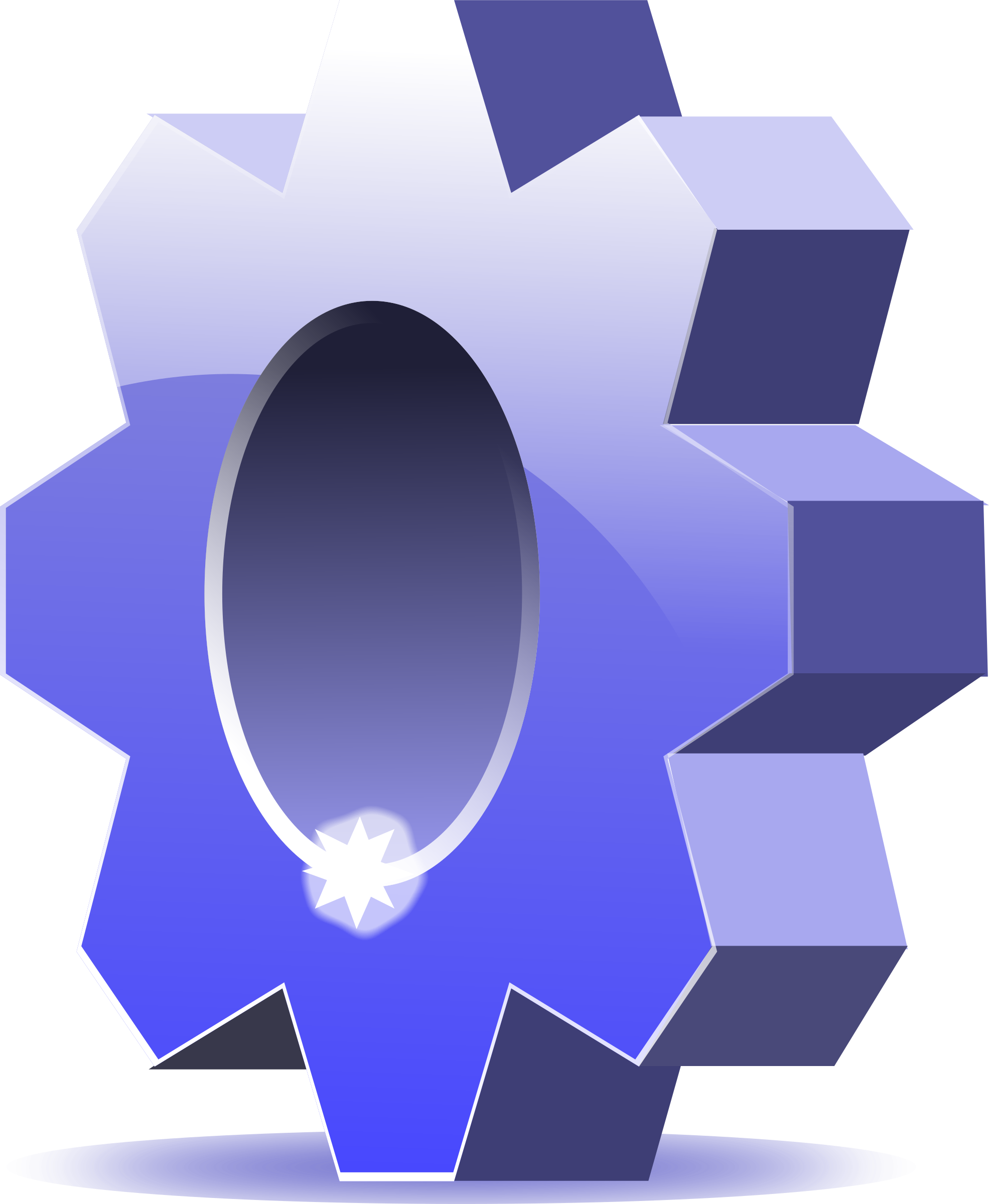 Gear clipart setting. Options icon big image