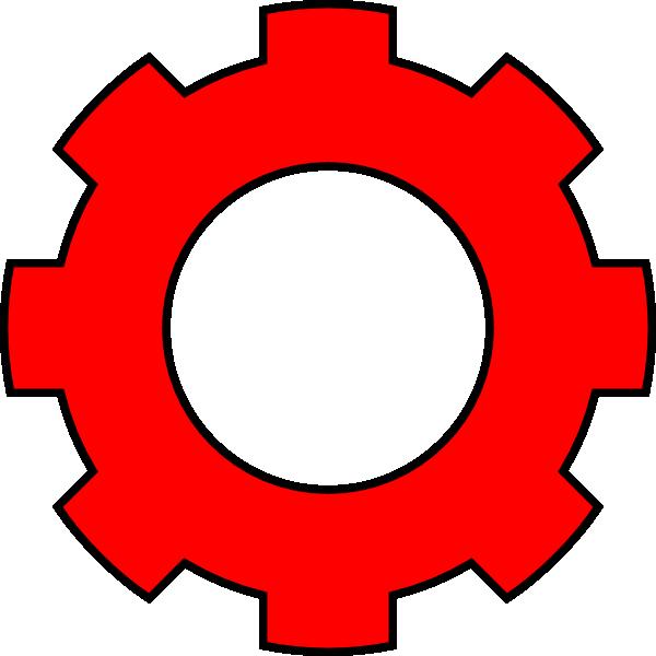 Gear single gear