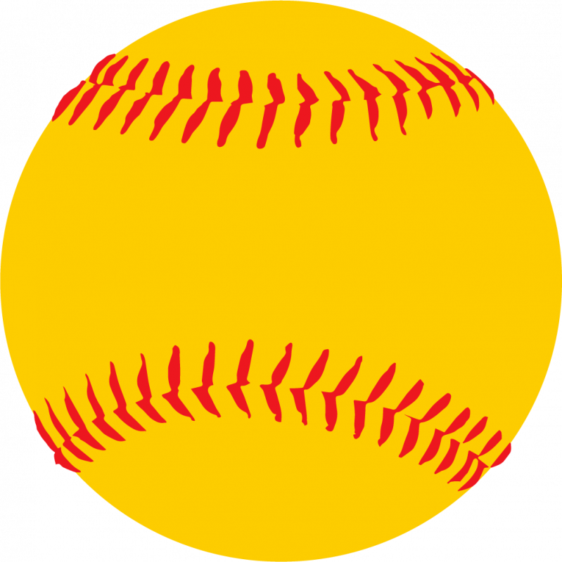 Hearts clipart softball. Classy cliparts free collection