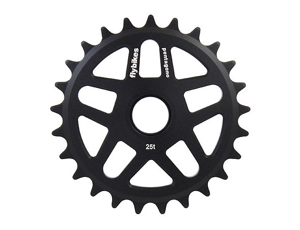 Free cliparts download clip. Gear clipart sprocket