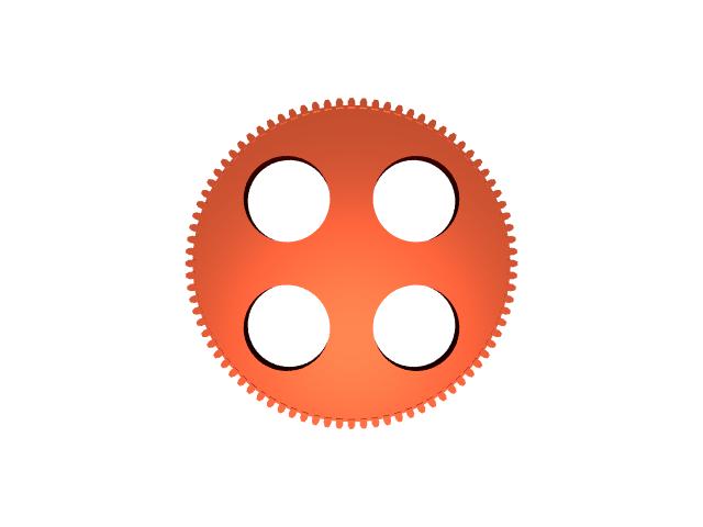 Gear clipart steampunk. Dundjinni mapping software forums