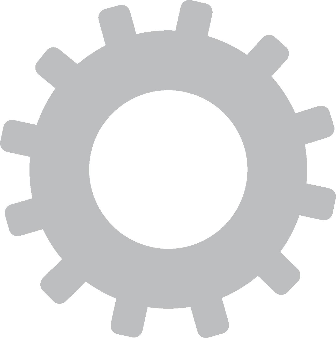 teamwork clipart gear #145438062