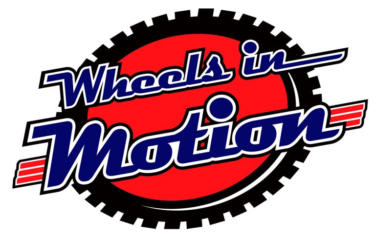 Service repair wheels ann. Gears clipart wheel in motion