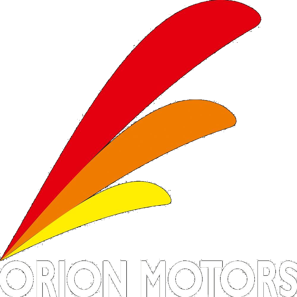 Riding orion motors india. Gear clipart yellow gear