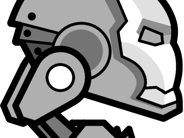 Gears clipart animated. Free on dumielauxepices net